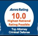 Featured Harrisburg Attorney