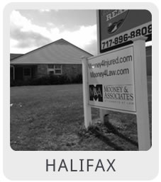 Criminal Lawyers in Halifax