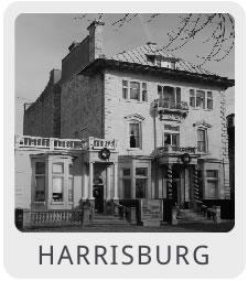 Criminal Lawyers in Harrisburg