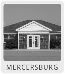Criminal Lawyers in Mercersburg