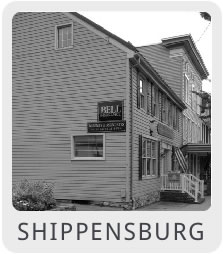 Criminal Lawyers in Shippensburg