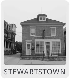 Criminal Lawyers in Stewartstown
