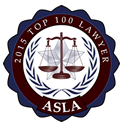 Top Criminal Defense Lawyer PA