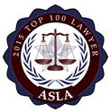 Top Criminal Defense Lawyer PA