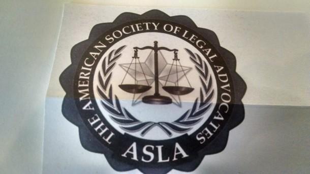Top 100 Criminal Defense Lawyers